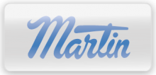 martin pulley